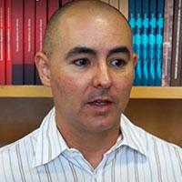 André Gambier Campos
