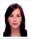 Thaís Aurelia Garcia